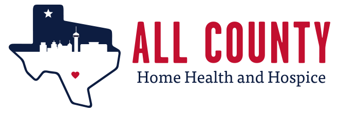 All County Home Care & Hospice